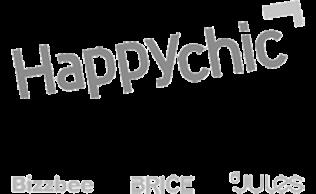 LogoClient_HappyChic