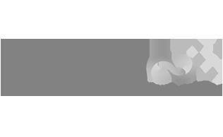 LogoClient_Keendoo