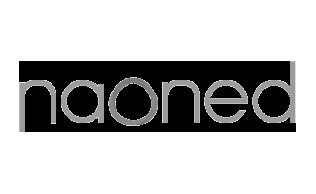 LogoClient_Naoned