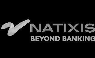 LogoClient_Natixis