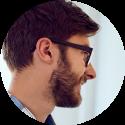 Profil_client_Pierre